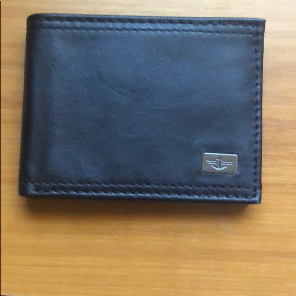 Dockers Other - Wallet